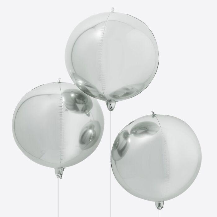 Ballon_Orbz
