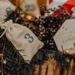 Die Macherei Premium Adventkalender fuer Maenner