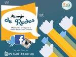 23 tips para el Manejo de redes sociales