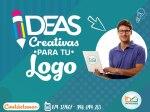 Diseñamos tu logo
