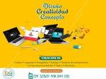 Diseño, creatividad y concepto en Chiclayo