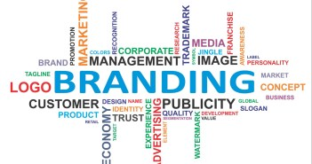 conceptos branding