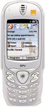 spv_smartphone.jpg
