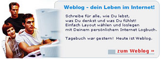 weblog_freenet.jpg