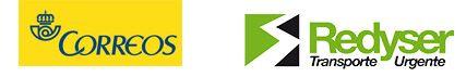 Logos-empresas-envíos1