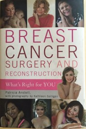 Advocacy BC Surgery Stories