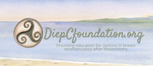DiepCFoundation