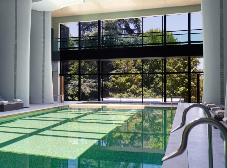 Spa_indoor_pool2_[6245-LARGE]