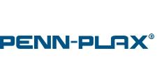 penn-plax-logo
