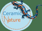 logo-ceramicnature