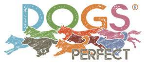 Dogs perfect