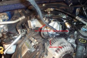 How To Remove LB7 Duramax *  Diesel Bombers