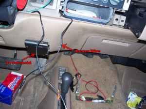 No Glow Plug LIght  Page 2  Diesel Bombers