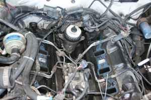 DIY Injector Pump  Diesel Bombers