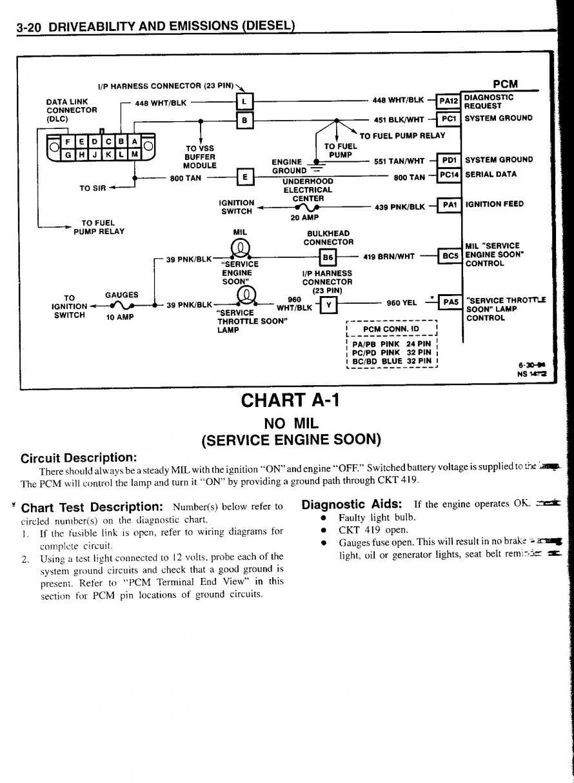 Duramax Glow Plug Wiring Diagram Library 04 Chevy