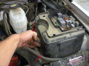Duramax Cab Removal DIY  Diesel Bombers