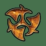 Trollbloods_Logo
