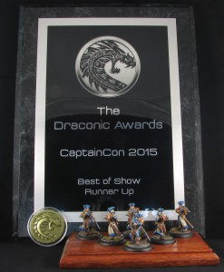 DraconicAwards-CaptainCon2015-ATGMP
