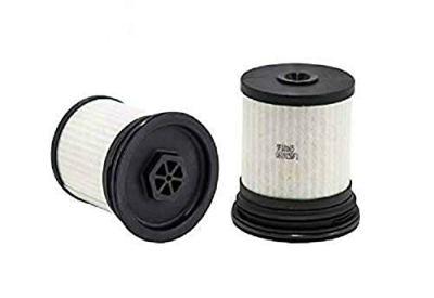 diesel fuel filter replacement. Black Bedroom Furniture Sets. Home Design Ideas
