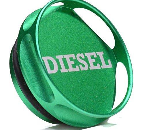 Compatible Plastic Oil Filter Cap For 2013 Dodge