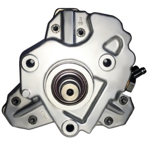 20072010 Chevy Duramax LMM Injection Pump | CP3 Fuel Pump