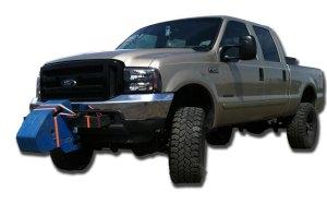 73 PowerStroke | Ford 199903 | Diesel Performance Parts