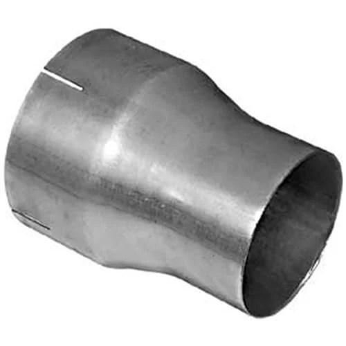 mbrp 4 id to 5 id exhaust reducer ua2004