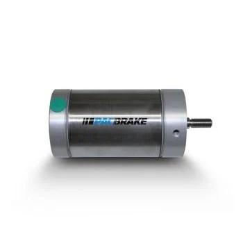 6 6l lly lbz gm duramax exhaust brakes