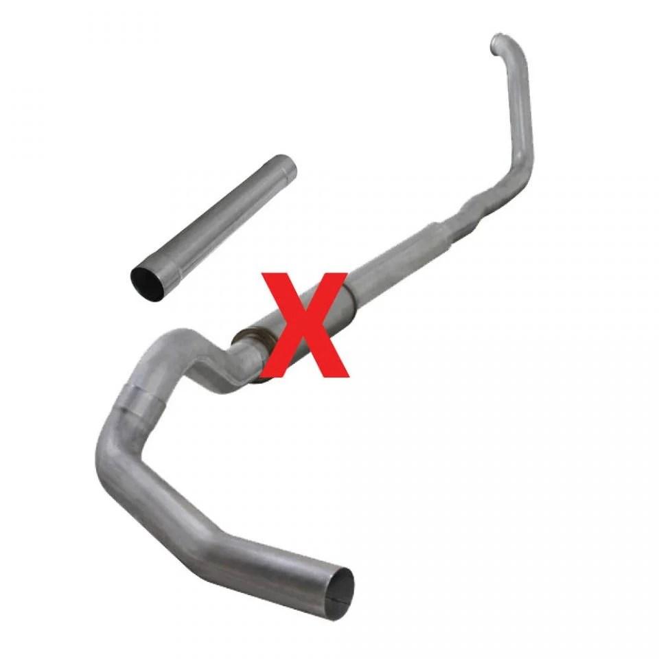 https www dieselpowerproducts com diamond eye k5322a5 single exhaust