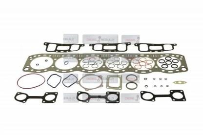 Gasket Kit | Cylinder Head | Detroit Diesel Series 60 | 23532333