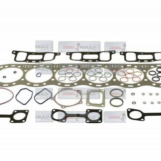 Gasket Kit | Cylinder Head | Detroit Diesel Series 60 | 23532333