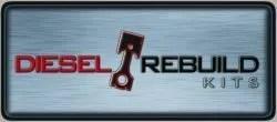Diesel Rebuild Kits