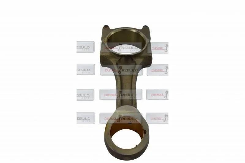 Connecting Rod | Cummins ISX/QSX | 4059449 | Diesel Rebuild Kits