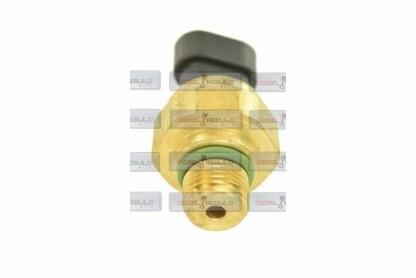 n14 oil pressure sensor 2