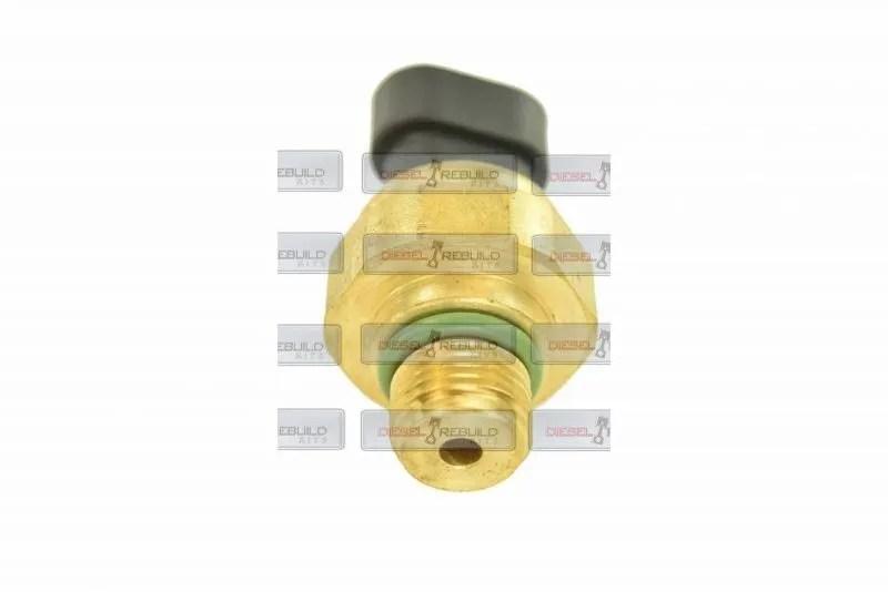 Oil Pressure Sensor | Cummins N14 | 4921487 | Diesel Rebuild Kits