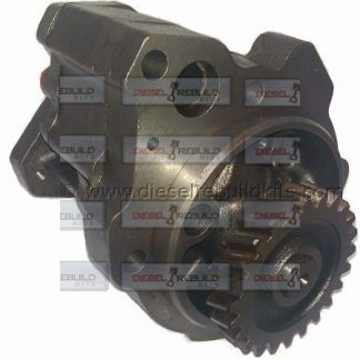 Oil Pump | Cummins N14 E | 3803698