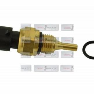 4954905 _ Cummins N14_ISX_QSX Temperature Sensor Coolant Oil Fuel