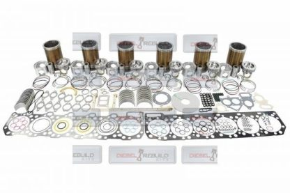 3406e c15 inframe kit