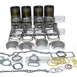 CAT 3304 Rebuild Kit
