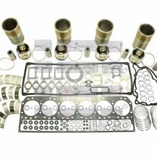 c12 rebuild kit