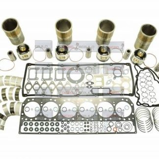 CAT C Series | Rebuild Kits & Parts | Diesel Rebuild Kits
