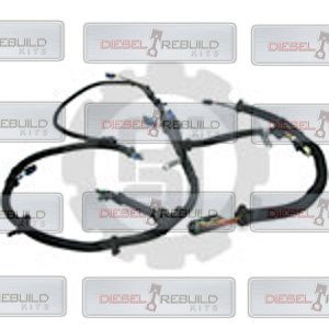 23513558 | Wiring Harness | Detroit sel Series 60 | sel ... on engine fan, engine wiring harness diagram, engine swap wiring harness, engine wiring harness replacement, engine manifold, 86 ford f-150 engine harness, 89 civic lx engine harness, engine harness pin, b18 swap harness, engine wire connectors, 6 0 liter engine harness, engine wire tuck, engine wire kit, shorted engine harness, engine wire brush, engine suspension, bronco engine harness, engine muffler, engine wire frame,