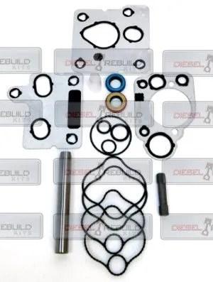 4089431RK Fuel Pump Repair Kit