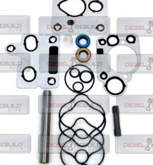 Cummins ISX Series | Diesel Rebuild Kits