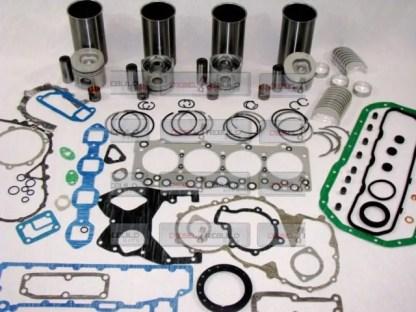 4bd1 engine rebuild kit