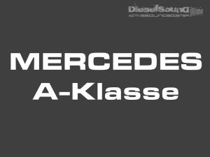 A-Klasse