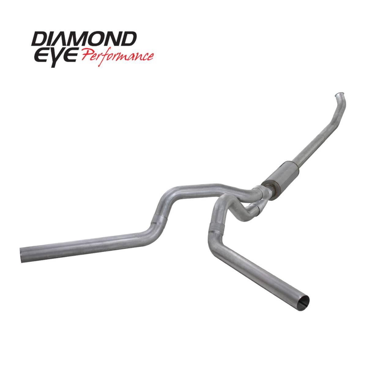Diamond Eye Performance K A 5 Dodge 5 9l