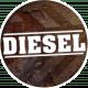 Diesel That Bot