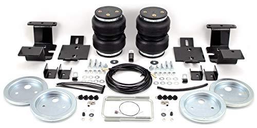 Firestone W217602250 Ride-Rite Kit for GM C2500HD//C3500