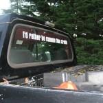 Stickers Dodge Diesel Diesel Truck Resource Forums